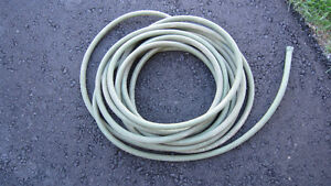 Garden Hoses various lenghts and types Peterborough Peterborough Area image 4