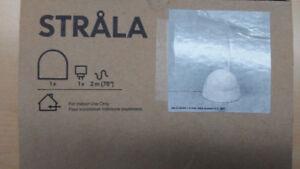 Lampe ciel étoilé-NEUF dans boîte de IKEA