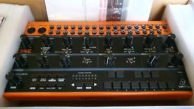 Behringer Crave - Synthesizer