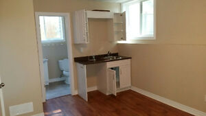 BACHELOR APARTMENT FOR RENT -- SUITABLE FOR STUDENT