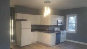 4 Bedroom House - Ideal for Fanshawe / Western students