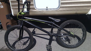 Specialized P20 BMX ,freestyle, pump track
