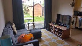 One bed house cepen park Chippenham