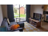 One bed house cepen park Chippenham