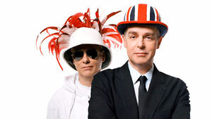 Pet Shop Boys - Oct 24