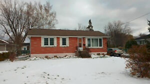 House For Rent in Amherstview Kingston Kingston Area image 1