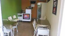 TAKEAWAY SHOP FOR SALE BE QUICK Crestmead Logan Area Preview