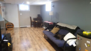 Room rental for trade students/short term rentals