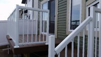 Young Construction & Reno's...Quality work guaranteed