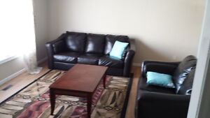 female students - 1 Room - Min 4 Month Lease - Incl Internet