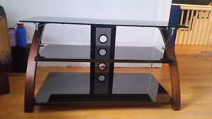 TV STAND FOR SALE 60$