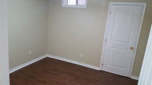 Basement apartment for rent Steeles/Markham Rd