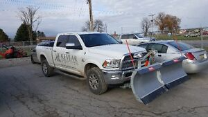 Snow Plow / Removal for Residential & Commercial London Ontario image 4