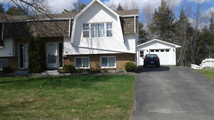 House for Rent Fredericton South