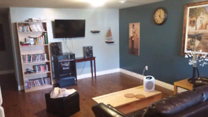 Room for rent, Roommate Wanted South Central free WiFi and utils