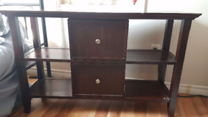 Console table / TV Stand