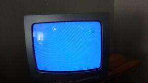 "RCA 13"" Television"