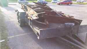 industrial and commercial scrap metal recycling London Ontario image 6