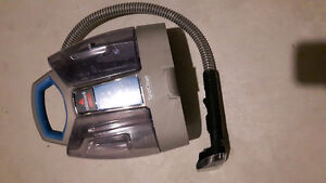 Get A Great Deal On A Vacuum In Sudbury Home Appliances