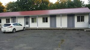 MOBILE HOME-RV VEHICLE STORAGE FACILITY IN MADOC Peterborough Peterborough Area image 3