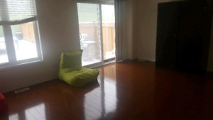 1 bedroomApartment for rent near by North campus Humber