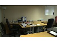 ► ► Barnet ◄ ◄ recently BUSINESS CENTRE, ideal for 1-15 people