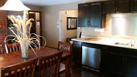 ATTENTION Families or Executives - Beautiful Home to Rent