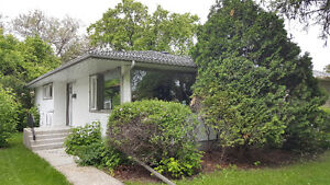 Spacious Rent to Own Home in Beautiful River Heights