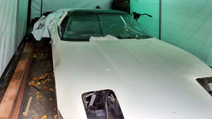 1984 Chevrolet Coupe For Sale