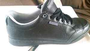 Ashworth golf shoes best quality ready for the course!