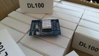 DL 100 BLUE HD MODULE FOR DREAMLINK T5 AND T4 RECEIVER