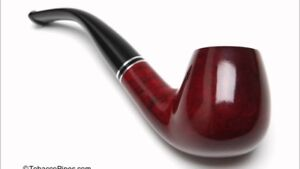 Peterson Killarney 68 P-Lip Tobacco Pipe BNIB
