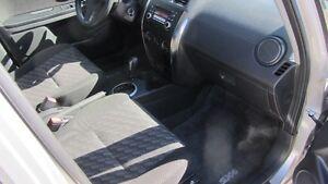 2007 Suzuki SX4 Hatchback London Ontario image 16