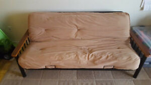 Futon Mattress For 6 X 4