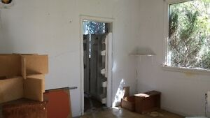 1 1/2 STORY HOUSE FOR SALE TO BE MOVED Strathcona County Edmonton Area image 2
