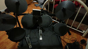 Alesis DM6 Like New Condition