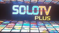 ****SOLOTV  PLUS  - TV FOR / POUR  / ROKU PARA LATINOS ****