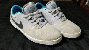 Nike sb Shoes - Size 8.5