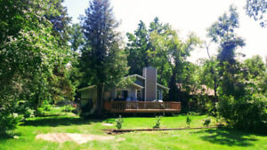 Pet friendly & cottage @ Grand Marais- Avail. Sept 4th -Oct ONLY