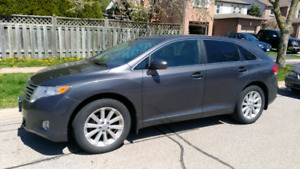 Toyota Venza. Swap/Trade for pickup truck or 15450