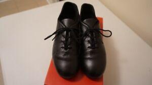 """Dance """"Capezio"""" Tap Shoes - $40"""