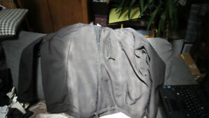 ladies spring/fall jacket, size 4x