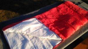 Outbound Lite Sleeping Bag, -3°C