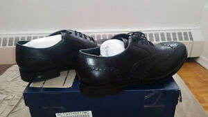 Cole Haan brand new shoes - 11 / 11.5