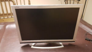 "Proview 22"" Monitor"