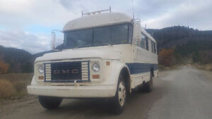 1970 GMC Other Other