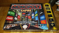 MONOPOLY EMPIRE FOR 20$