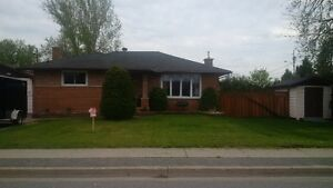 House for sale in Chelmsford