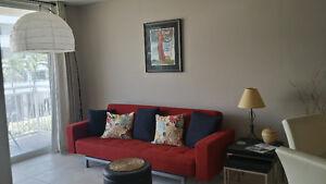 Superbe Appartement au coeur de South Beach Miami - Floride