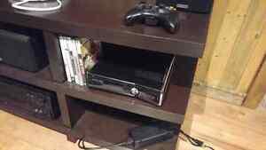 Xbox 360 excellent shape
